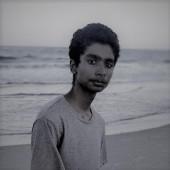 Abhinav Pradeep