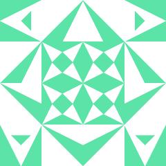 hambrise-alan avatar image