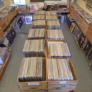 paradiseboundmusic at Discogs