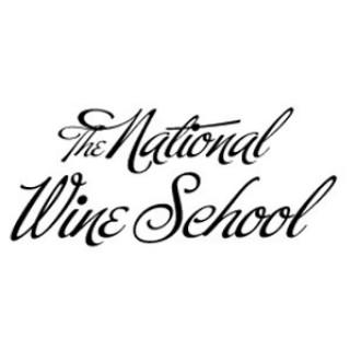 American Wine Reviewers