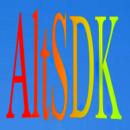 AltSoftLab