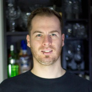 Profile picture for pa