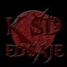 Edsaje746