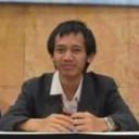 Habiburachman