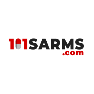 SARMS4YOU: Our New #1 Rated Sarms Store! – 101sarms