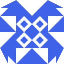 Avatar: Bích Hậu