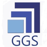 Garyglobalsolutions