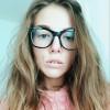 Photo of Elaina Meiser