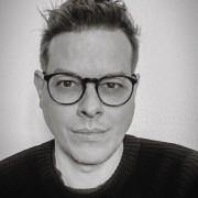 Stefan Kudwien