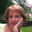 Judith Pratt-Jefferies