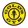 goldsgym