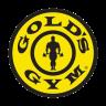 goldsgym