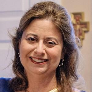 Denise J. Hunnell, MD