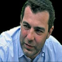 David Hagnere