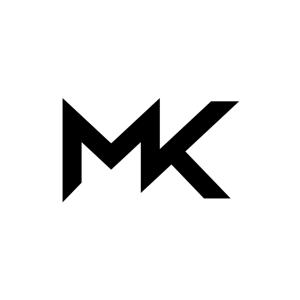 Mediakia