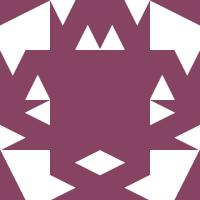 gravatar for LAB_2019