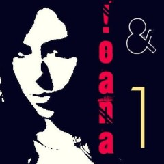 Ioana (follower)