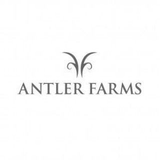 Antler Farms