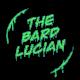 TheBardLucian
