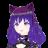 Dark_Spyro_003