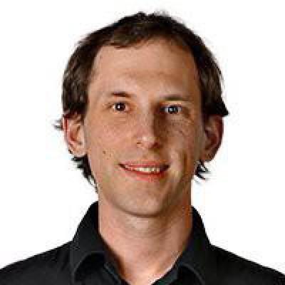 Avatar of Axel Guckelsberger, a Symfony contributor