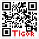 Profile picture of TIgor4eg