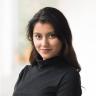 Anika A. Syeda