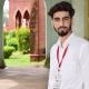 Tahir Mushtaq Khan