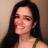Anvisha Singh