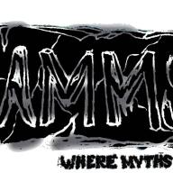 wammsmex
