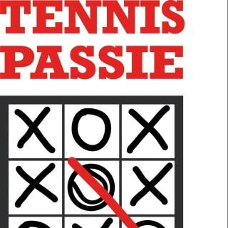 TennisPassie