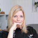 Nina Porsager Seierøe