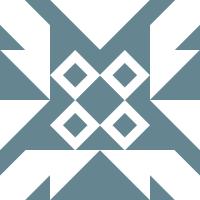 903a3a92b59f24bec76af02b57b82db1?s=200&d=identicon&r=g