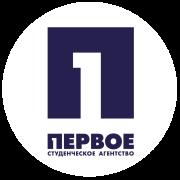 Photo of Первое Студенческое Агентство