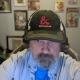 ZombieJoe's avatar