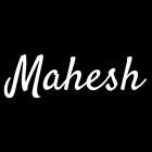 Photo of Mayaprakash Pant