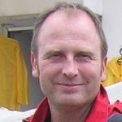 Hartmut Riesenbeck