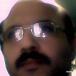 Avatar Of Ahmed