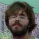Profile picture of shurix239