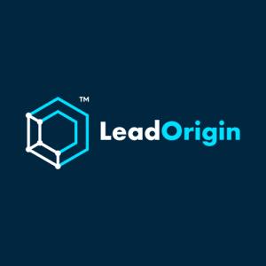 Lead Origin