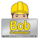 Bob the webbuilder
