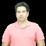 سعید صیفی
