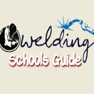 Welding Schools Guide