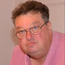 avatar for Dominique Ridel