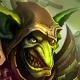 _M3mph_'s avatar
