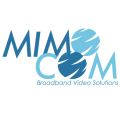 Avatar for mimocom