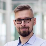 Krzysztof Daniel's picture