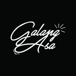 galangasa23