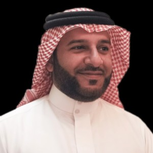 Mohammed Al-Saad's picture
