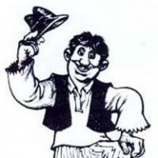 Djoletov Kutak